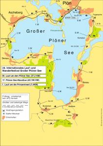 Karte 2016 P.S.L