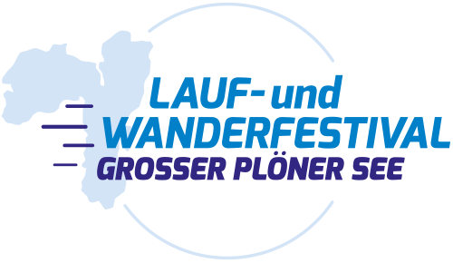 Lauf- und Wanderfestival Großer Plöner See